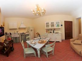 Hotel Photo: Agriturismo Streda Wine & Country Holiday
