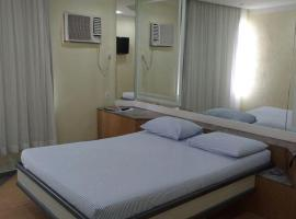 Hotel Photo: Motel Skorpios ( Adults only)