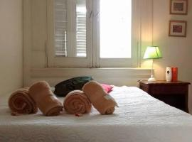 Hotel Photo: Guest House La Boca B&B