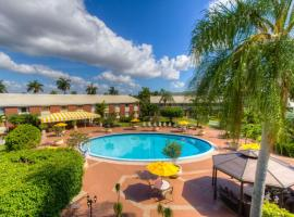 Hotel Photo: Best Western Palm Beach Lakes