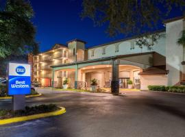 Best Western International Drive - Orlando, Orlando