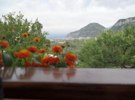 Hotel Photo: Sweet House Sorrento