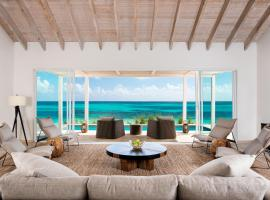 Hotel near  Turks and Caicos Islands
