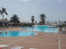 Hotel Photo: Maspalomas Lago