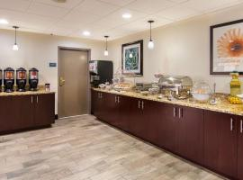 Best Western Plus Chicagoland - Countryside Countryside USA