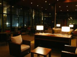 Hotel Photo: Hotel Laforet Shuzenji