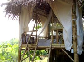 Hotel Photo: Your Home in Mae Rim