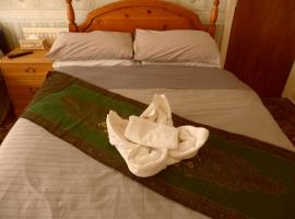 Earlsmere Guesthouse Kingston upon Hull United Kingdom