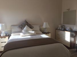 Hotel photo: Bunratty Villa B&B