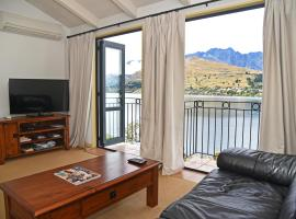 3/255 Frankton Road Queenstown New Zealand