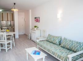 Hotel Photo: Apartamentos Loar