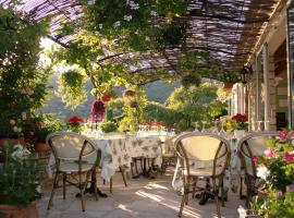Hotel Photo: Le Grand Jardin
