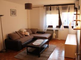 Hotel Photo: Apartment MilMar