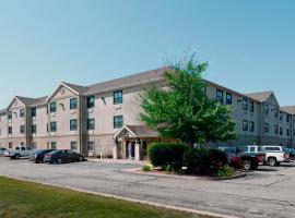 Hotel Photo: Extended Stay America - Toledo - Holland