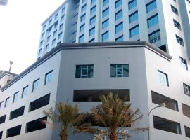 Hotel Photo: Best Western Plus The Olive