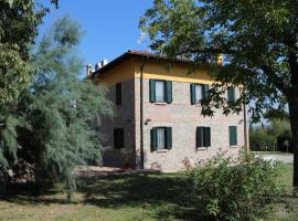 Hotel Photo: Bed and Breakfast Amarcord