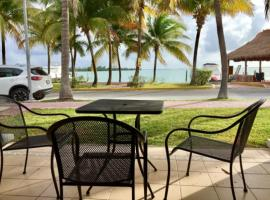 Hotel Photo: Lagoon front House in Cancun