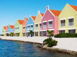 Hotel Photo: Courtyard by Marriott Bonaire