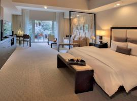 Hotel Photo: Provident Doral At The Blue