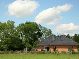 Hotel Photo: Holiday home Majolire 1
