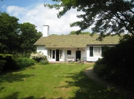 Hotel Photo: Holiday home Snippenoord 1