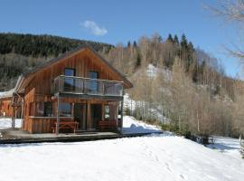 Hotel Photo: Holiday home Chaletinaustria