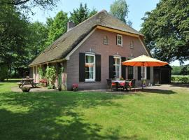 Hotel Photo: De Gelderhoeve