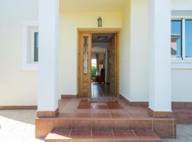 Hotel photo: Villa Mosa Claire