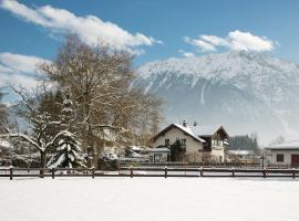 Ruhpolding Ruhpolding Germany