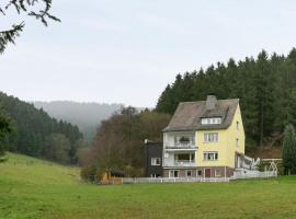Hotel Photo: Am Naturpark
