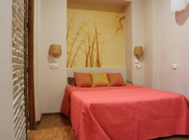 Hotel Photo: Top2Stay Catedral
