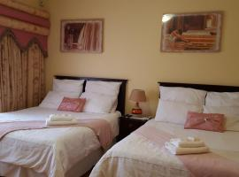 Hotel Photo: Sleepwell