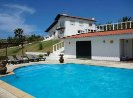 Hotel Photo: Quinta Do Forno