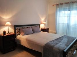 Hotel Photo: Apartment Olhao by Sunline Holidays