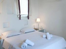 Hotel photo: Pearls of Mykonos