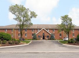 Hotel Photo: Extended Stay America - Indianapolis - North - Carmel
