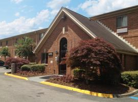 Hotel Photo: Extended Stay America - Birmingham - Inverness