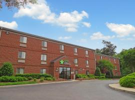 Hotel Photo: Extended Stay America - Raleigh - Research Triangle Park - Hwy 54