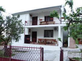 Hotel Photo: Guesthouse Nikac