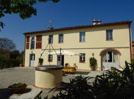 Hotel Photo: Casa Vacanze Cerine