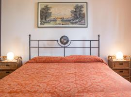 Hotel Photo: B&B La Gatta Blu