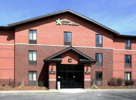 Hotel Photo: Extended Stay America - Des Moines - West Des Moines