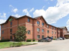 Hotel Photo: Extended Stay America - Dallas - Bedford