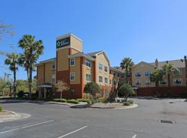 Hotel Photo: Extended Stay America - Tampa - Airport - Spruce Street