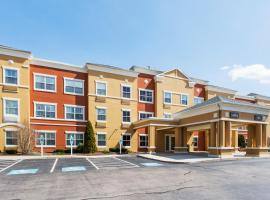 Hotel Photo: Extended Stay America - Boston - Westborough - East Main Street