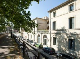 Hotel Photo: My Beaucaire