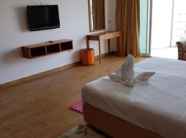Viewtalay 6 rental by owners Pattaya Central Таиланд