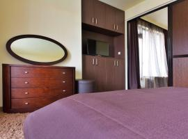 Hotel Paradise St. St. Constantine and Helena Bulgaria