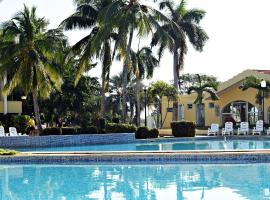 Hotel Photo: Starfish Varadero - All Inclusive