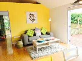 Hotel Photo: Invermay House